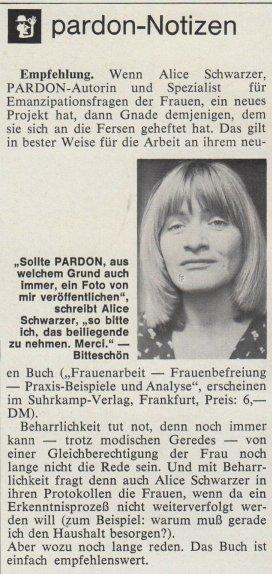 Pardon_Dezember1973_05A