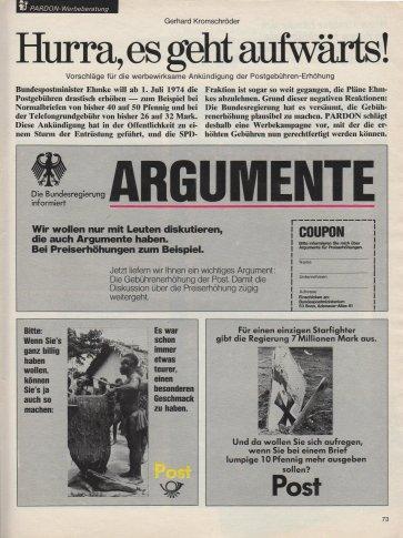 Pardon_Dezember1973_74A