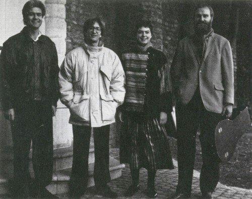 Ensemble2