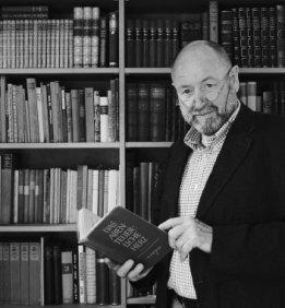 Heinz Ludwig Arnold01A