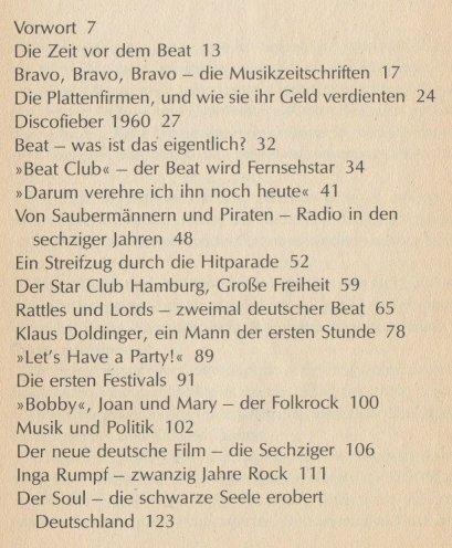 Inhatlsverzeichnis1