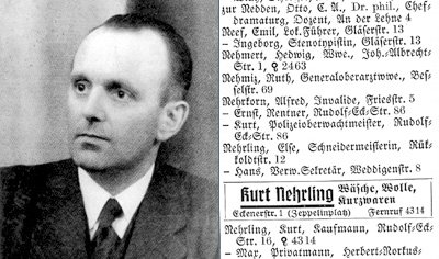 KurtNehrling