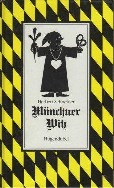 MünchnerWitz01A