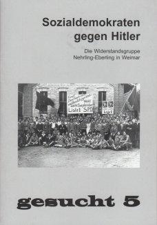 SozialdemokratenGegenHitler01A