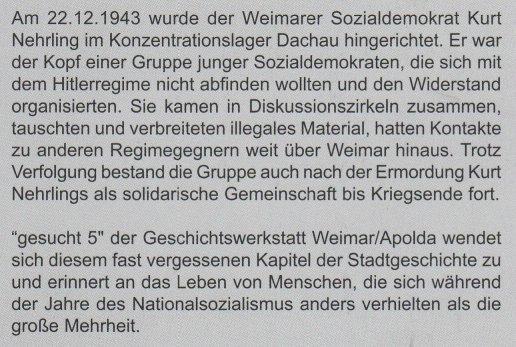 SozialdemokratenGegenHitler35A