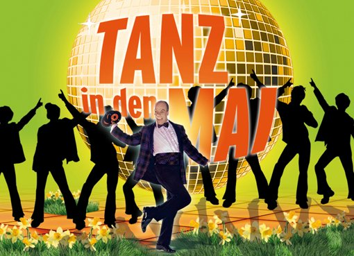 TanzInDenMai