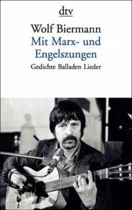 Titelbild einer Neuausgabe