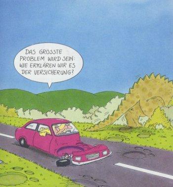 Autofahren09A