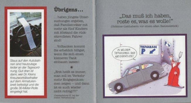 Autofahren19A