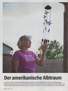 DerAmerikanischeAlbtraum01A