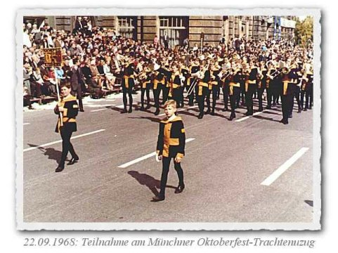 Oktoberfest1968