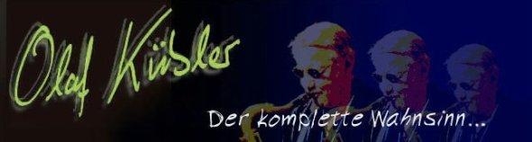 OlafKübler03