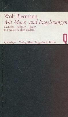 Originalausgabe, 1968