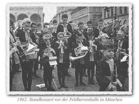 Standkonzert1962