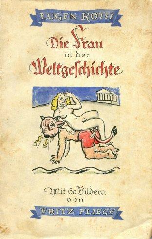 Originalausgabe, 1936
