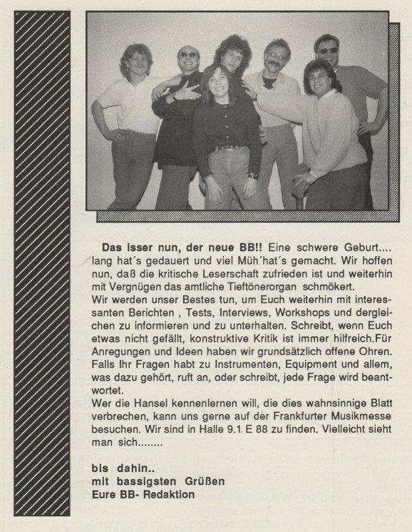 BassBoteJanuar1988_03A
