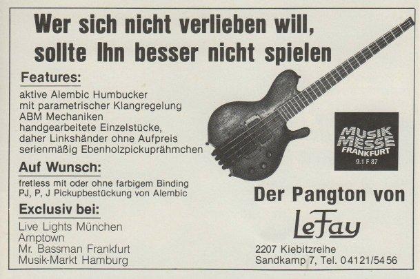 BassBoteJanuar1988_31A
