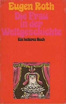 DieFrauInDerWeltgeschichte_01A