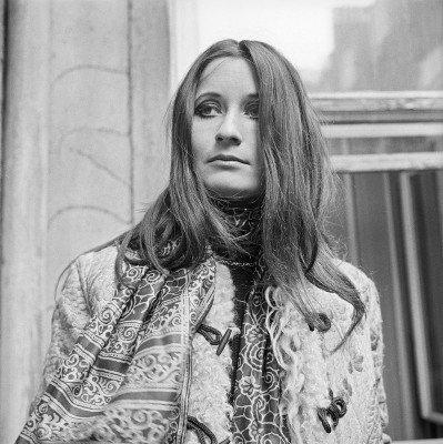 Elfriede Jelinek (1970)