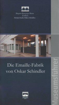 EmailleFrabrikVonOskarSchindler_01A
