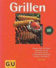 Grillen01A
