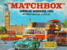 MatchboxKatalog1966_01A