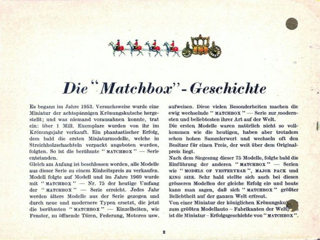 MatchboxKatalog1966_02