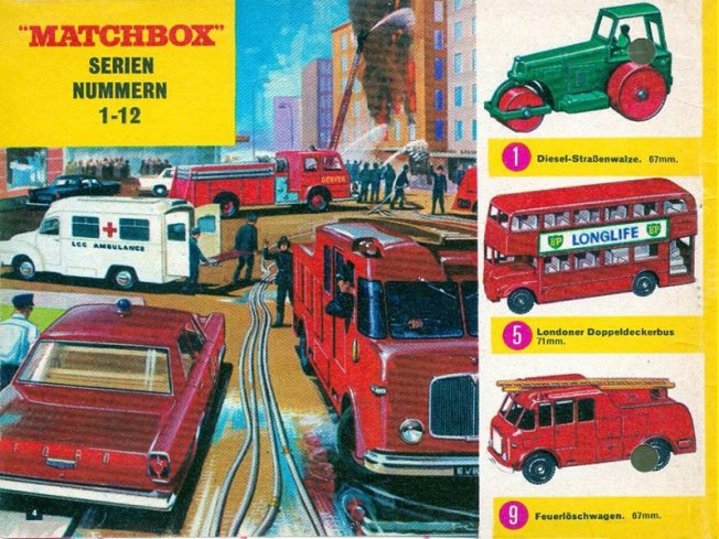 MatchboxKatalog1966_04