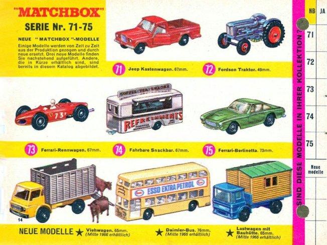 MatchboxKatalog1966_14
