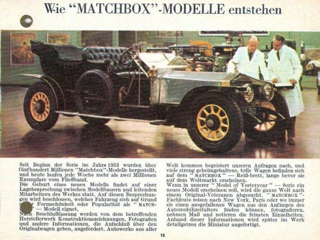 MatchboxKatalog1966_15