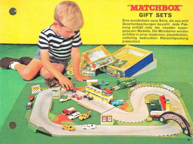 MatchboxKatalog1966_19