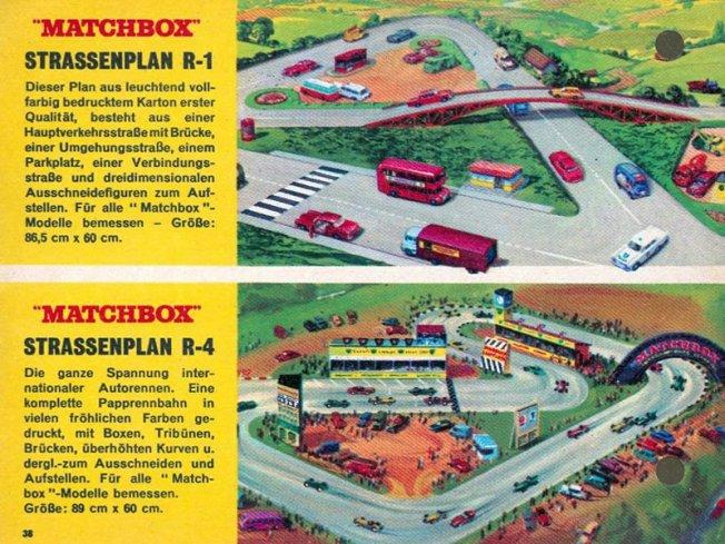 MatchboxKatalog1966_38