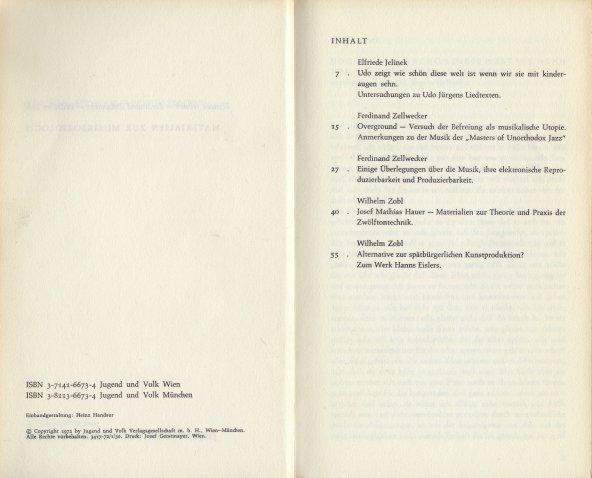 MaterialienZurMusiksoziologie05A