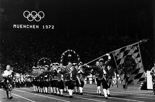 Olympia1972