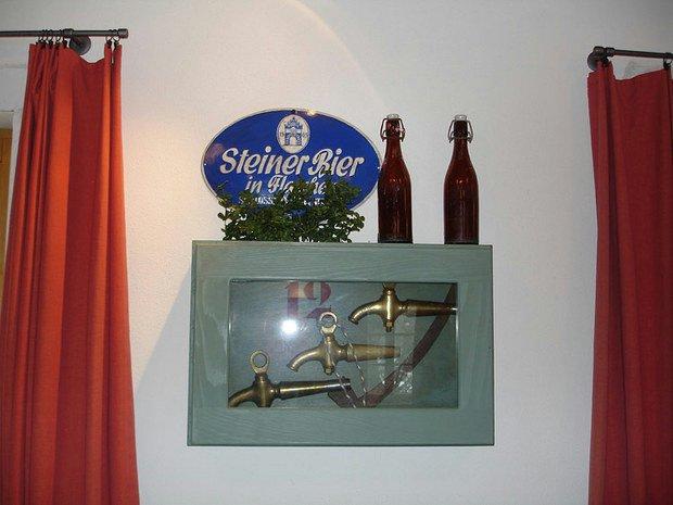 SteinerBier01