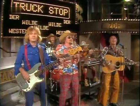 TruckStop1980_01
