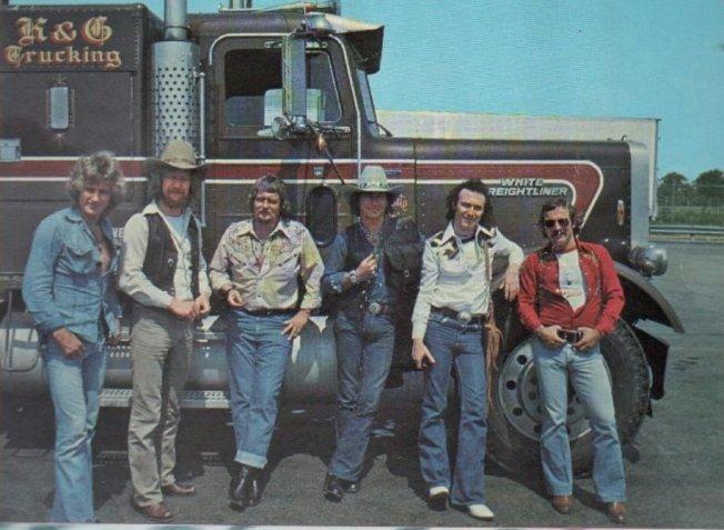 TruckStop1980_02