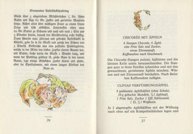 ApfelBrevier16A