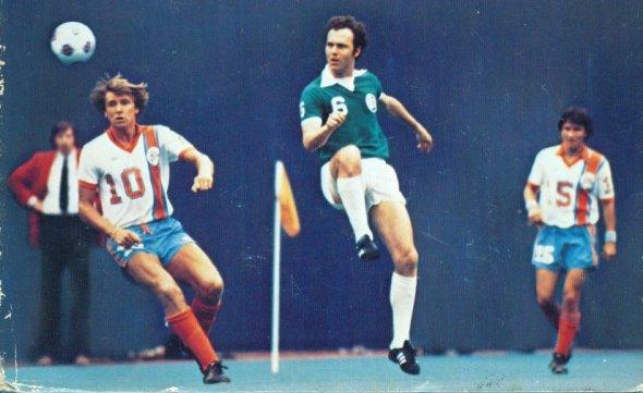 Beckenbauer03