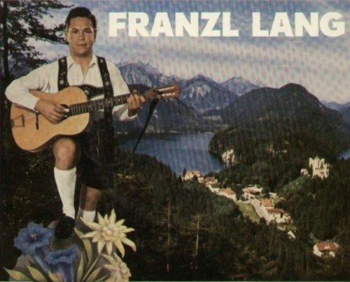 FranzLang