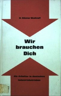 Rütten + Loening 1966_01