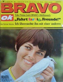 Bravo1967