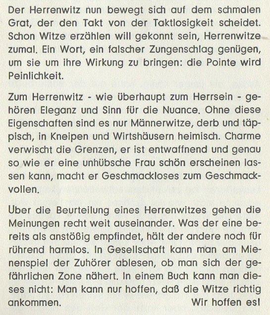 DerHerrenwitz05A