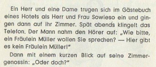 DerHerrenwitz13A