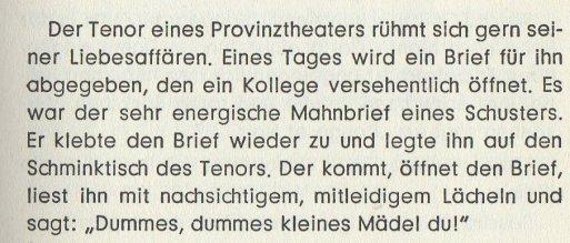 DerHerrenwitz18A