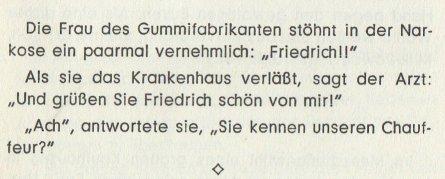 DerHerrenwitz33A