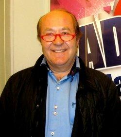 Elias Fröhlich (2012)