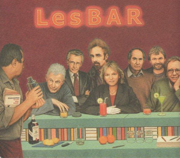 LesBar17A