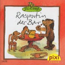 RasputinDerBär01A