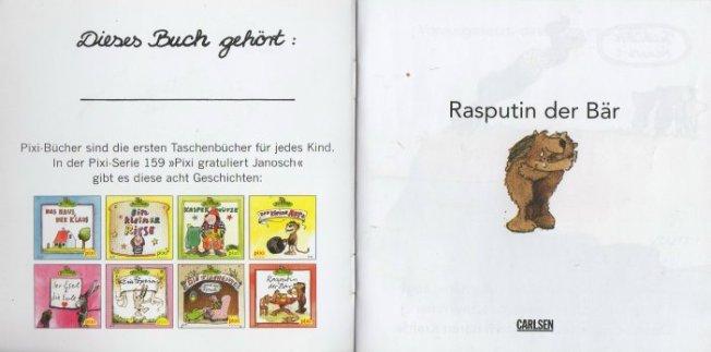 RasputinDerBär02A